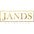 Jands Cosmetics