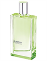 Jil Sander Evergreen EDT