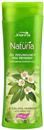 joanna-body-naturia-borradirozo-tusfurdo-zold-tea-kivonattals9-png