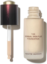 kevyn-aucoin-the-sensual-skin-fluid-foundations9-png