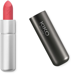 Kiko Powder Power Lipstick