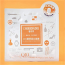 l-herboflore-coq10-kollagen-oregedesgatlo-maszks-jpg