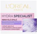 l-oreal-hydra-specialist-kipirosodasra-hajlamos-erzekeny-borres9-png