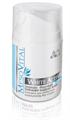 Lady Stella MesoVital White Active Intenzív Fényvédő Hidratáló Nappali Krém SPF 30
