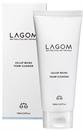 lagom-cellup-mikrohabos-arctisztitos9-png