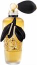 lalique-hirondelless9-png