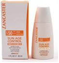 lancaster-sun-age-control-extra-fluid-anti-dark-spots-spf-50-jpg