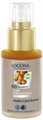 Logona Age Protection Hidro-Lipid Hidratáló Szérum Bio Homoktövissel