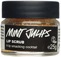 Lush Mint Julips Ajakradír