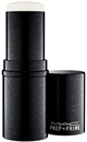 mac-prep-prime-pore-refiner-sticks9-png