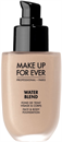 make-up-for-ever-water-blend-face-body-foundations9-png