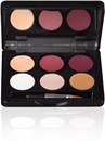 make-up-studio---lip-shaping-palette-nude-meets-plums9-png
