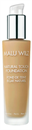 malu-wilz-natural-touch-alapozo-jpg