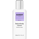 marbert-bath-body-nat-deodorant-sprays-jpg