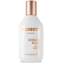 marbert-woman-pure-edt1s9-png