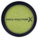 max-factor-wild-shadow-pots-szemhejpuder-png