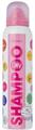 Milton-Lloyd Cosmetics Dry Száraz Sampon
