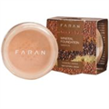 Faran Mineral Loose Foundation