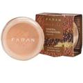 Faran Mineral Loose Foundation
