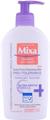 Mixa Pro-Tolerance Cleansing Milk