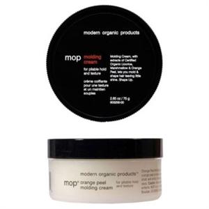 MOP Moulding Cream
