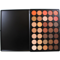 Morphe Brushes 35O Palette