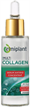 Elmiplant Multi Collagen Serum Antirid Concentrat