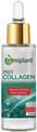 Elmiplant Multi Collagen Serum Antirid Concentrat