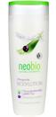 Neobio Testápoló Bio Aloe Verával és Bio Açai Bogyóval