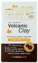 new-zealand-volcanic-clay-mitesszer-eltavolito-tapasz-png