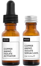niod-copper-amino-isolate-serum-5s9-png