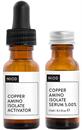 niod-copper-amino-isolate-serum-5s9-png