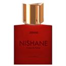 nishane-zenne1s-jpg