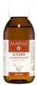 Mayam Növényi Glicerin