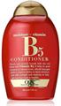 OGX B5 Conditioner