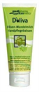 oliven-mandelmilch-handpflegebalsam1-jpg