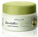 oriflame-love-nature-arckrem-olivaolajjals-png