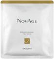 Oriflame Novage Bőrerősítő Arcmaszk