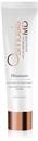 osmosis-beauty-illuminating-eye-and-lip-treatments9-png