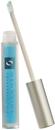 osmotics-blue-copper-5-lip-tucks9-png