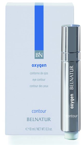 Belnatur Oxygen Contour