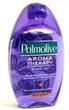 Palmolive Aromatherapy Anti-Stress Tusfürdő