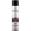pantene-pro-v-hairspray-perfect-volumes9-png