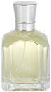 parfums-d-orsay-etiquette-bleues9-png