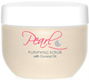 pearl-cosmetics-arcradirs9-png