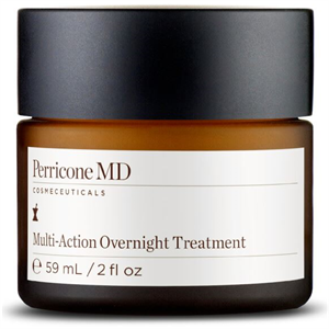 Perricone MD Multi-Action Overnight Treatment