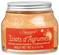 Phyt's Bionatural Éclats dD'Agrumes