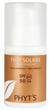 PHYT'S Fluide Protecteur - SPF50 Erős fizikai fényvédő krém