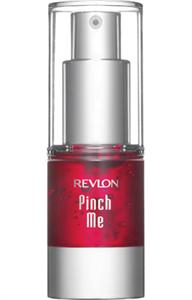 Revlon Pinch Me Sheer Gel Blush