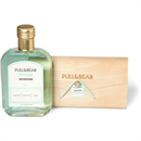 Pull&Bear Potion for Woman